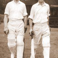 Scholey & Moulton